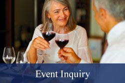 Event Inquiry